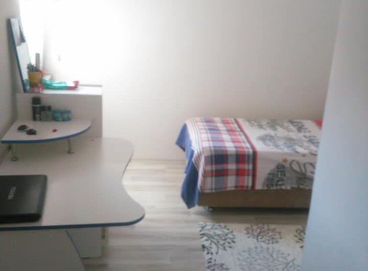 Biga Satılık Dublexs Daire 5+1 240 m2 Çan cad.