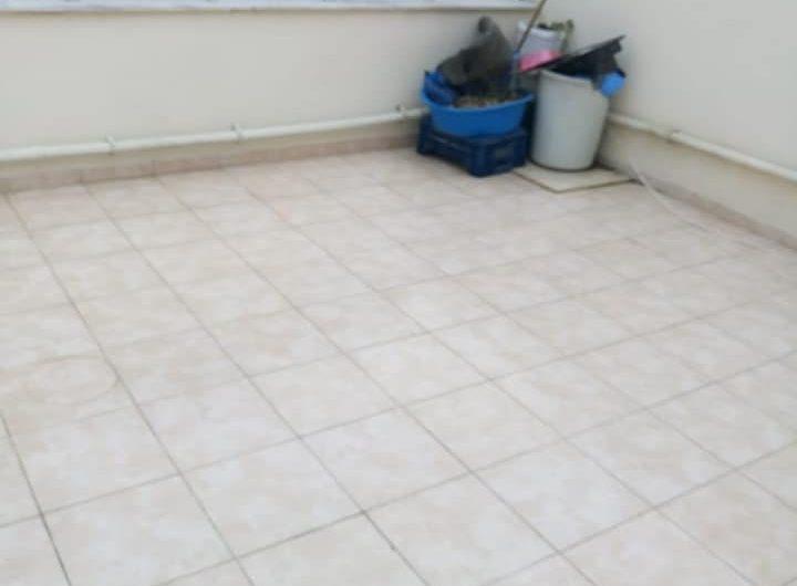 Çanakkale Biga Satılık Dubleks 4+1 145 m2 Ada Mah.